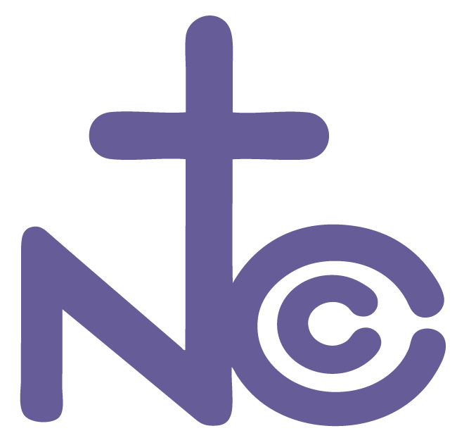 NCC_Purple.png