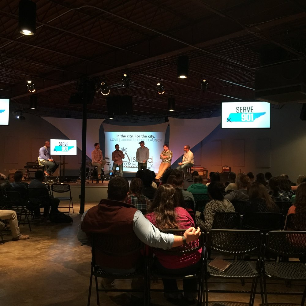 Texas Tech - Redeemer Lubbock at Church Plant Panel.jpeg