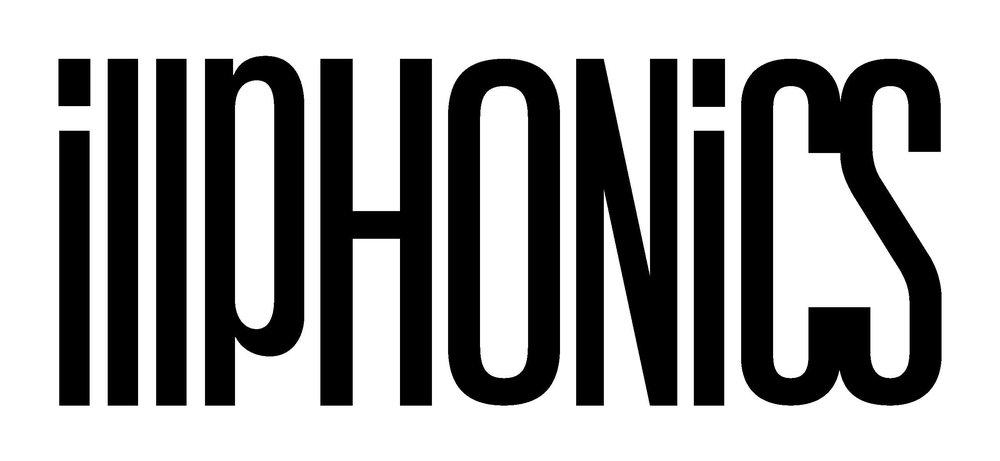 illPhonics_2.jpg