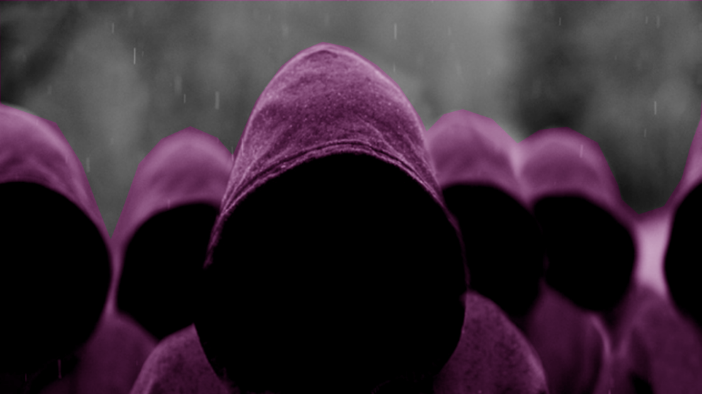 PurpleHoodies.png