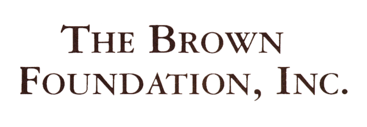 brown foundation.png
