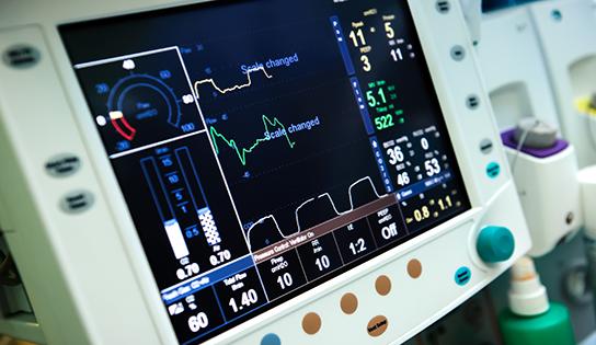 http://careritecenters.com/signature-programs/ventilator-care/