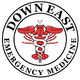 Down East Emergency Medicine