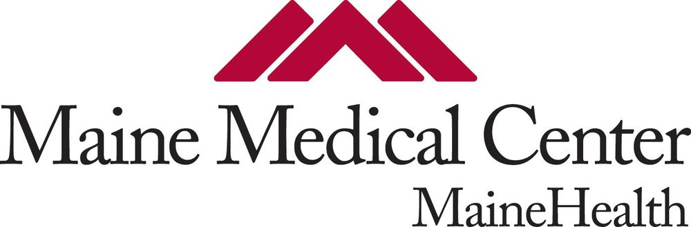 MMC Emergency medicine residency