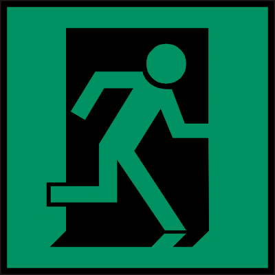 https://pixabay.com/en/photos/exit%20sign/