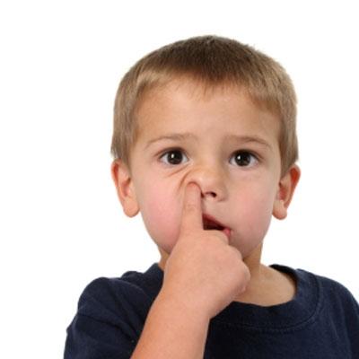 http://i3.kym-cdn.com/entries/icons/original/000/012/712/picking-nose-1.jpg