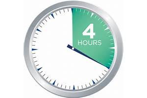 4 hour clock.jpg
