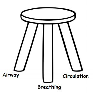 GIB 3 legged stool.png