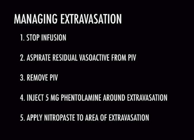 managing extrav.jpg