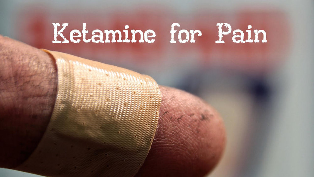 ketamine pain bandaid.jpg