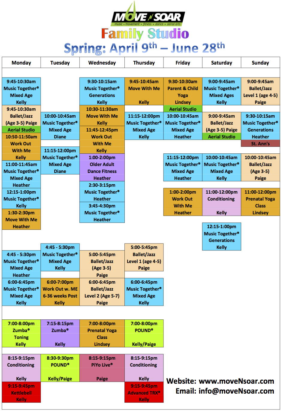 Spring Family Schedule 2018- copy.jpg