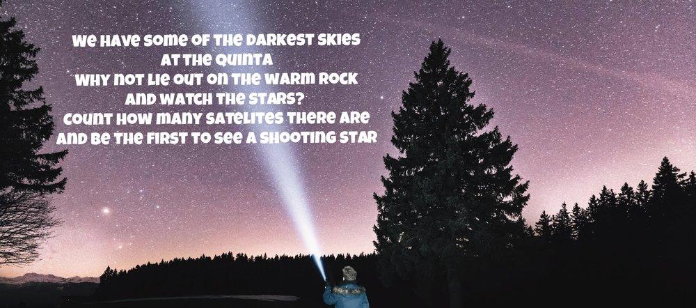 starry night image.jpg