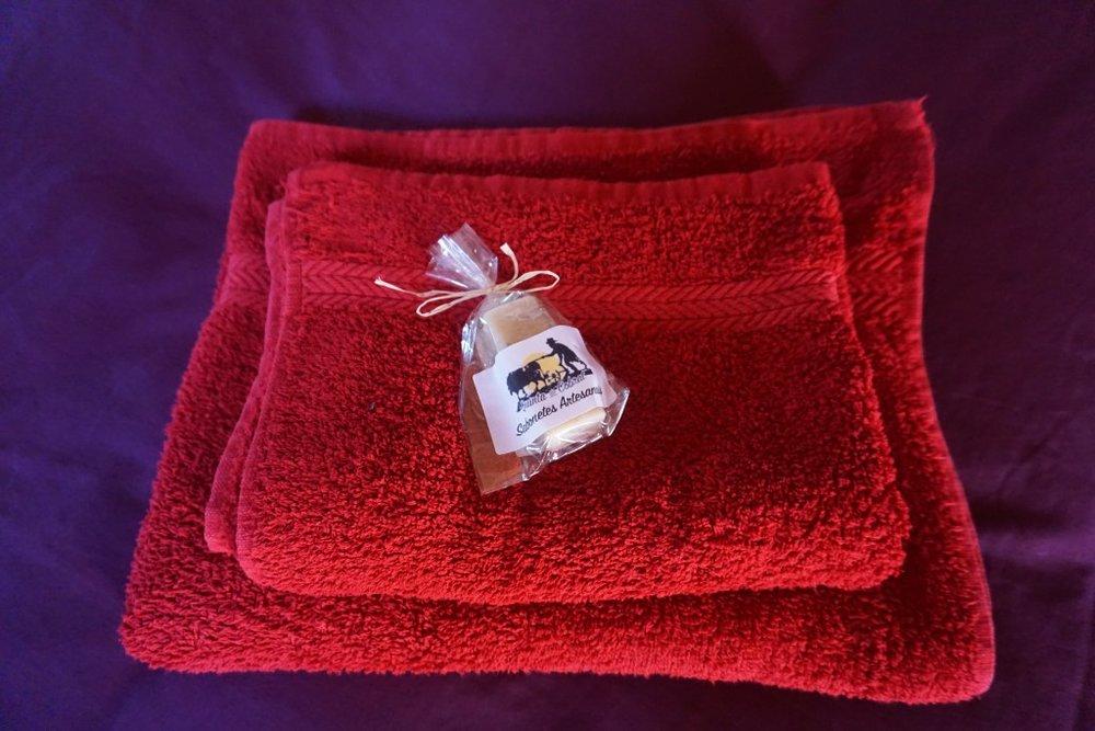 Guest towels.jpg