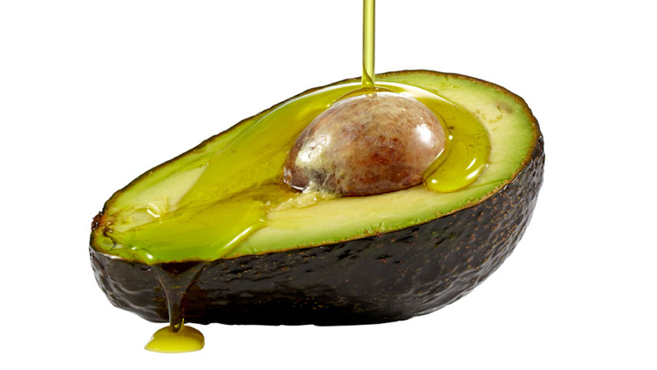 Avocado-oil.jpg