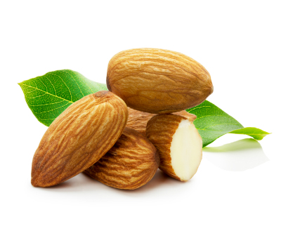 sweet almond oil.jpg