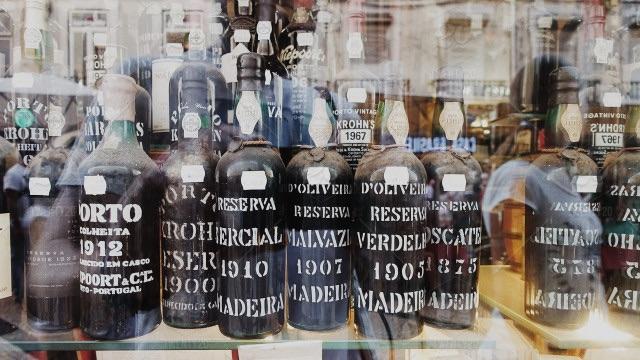 Port bottles.jpg
