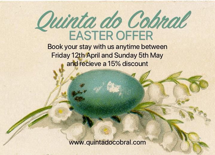 Easter offer image.jpg
