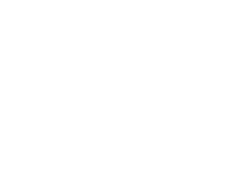 People Hope
