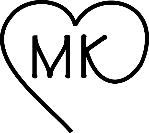 Mary ellen King Logo.png