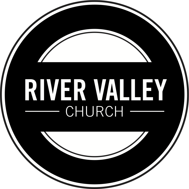 RiverValley_Logo.png