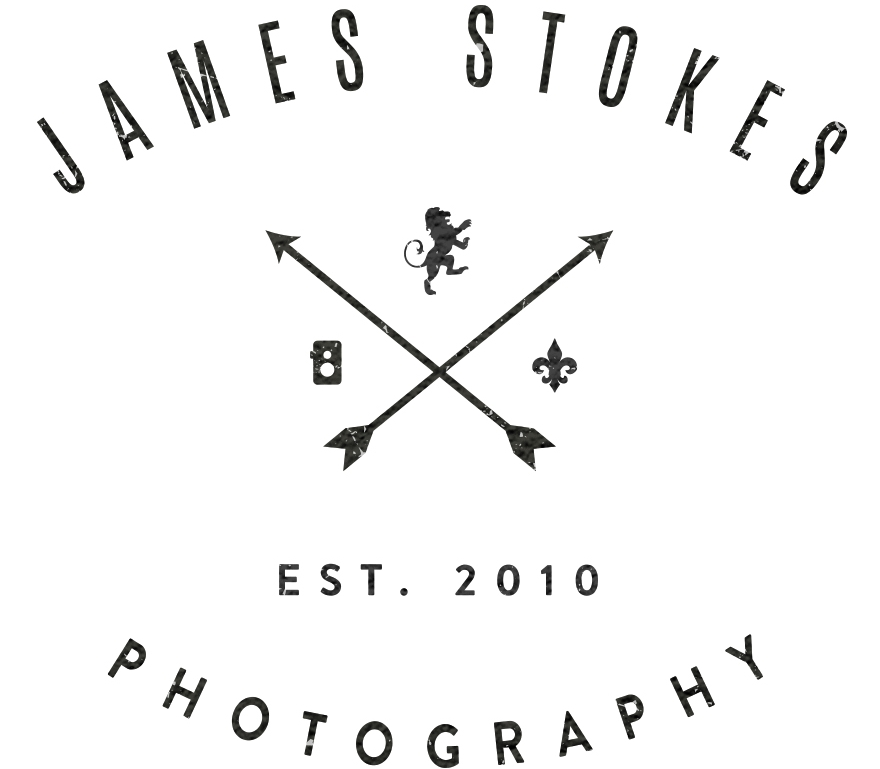 Stokes Photography Logo 1.jpg