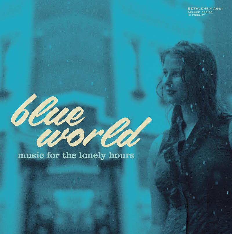 blueworldcover.jpg