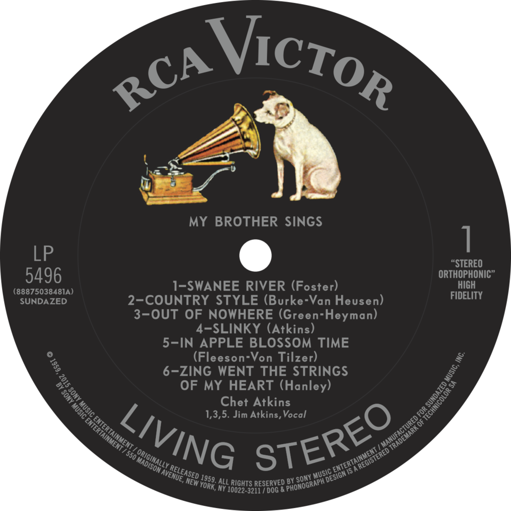 LP 5496 Chet Atkins My Brothers Sings Labels R8-1.png
