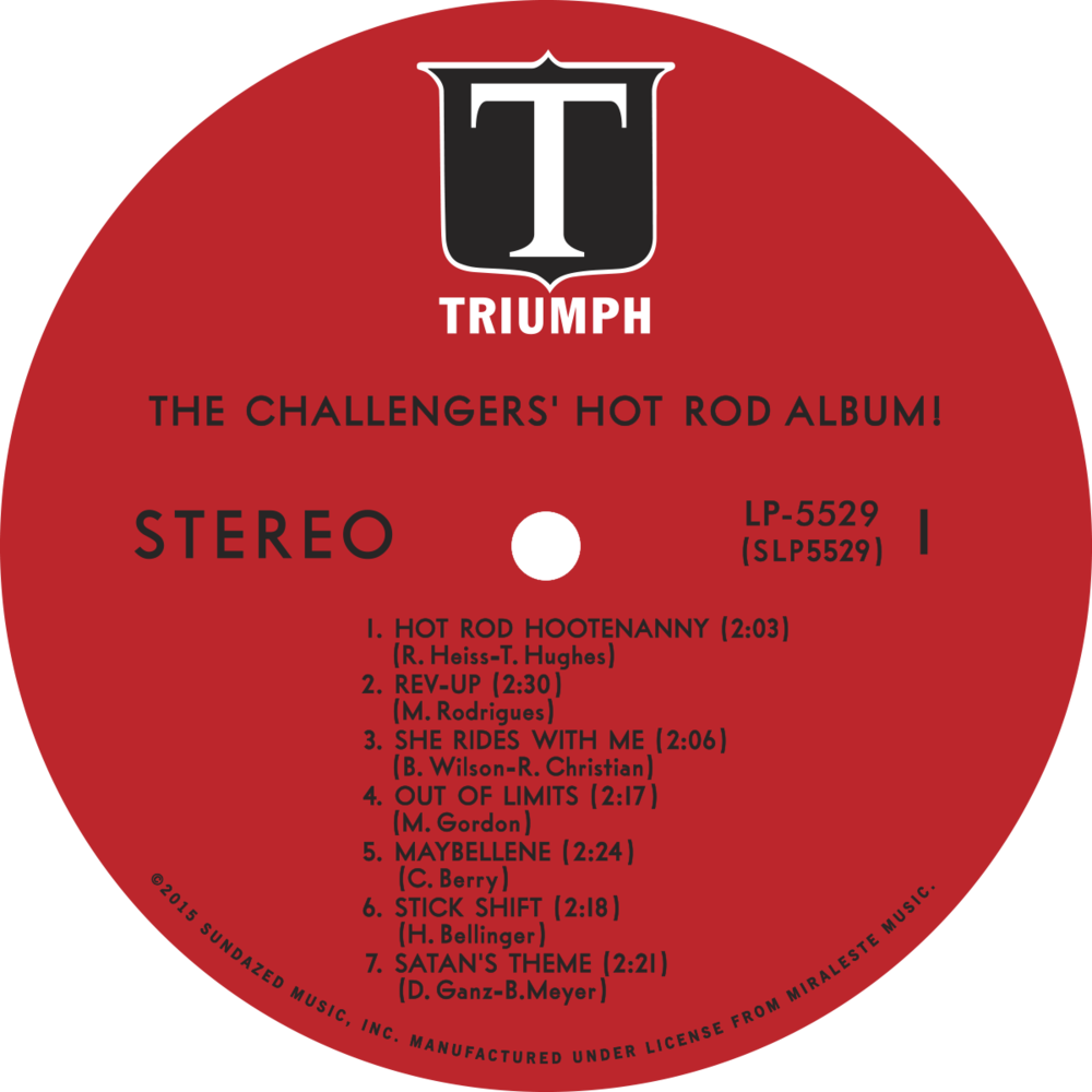 LP 5529 Challengers Labels R2-1.png
