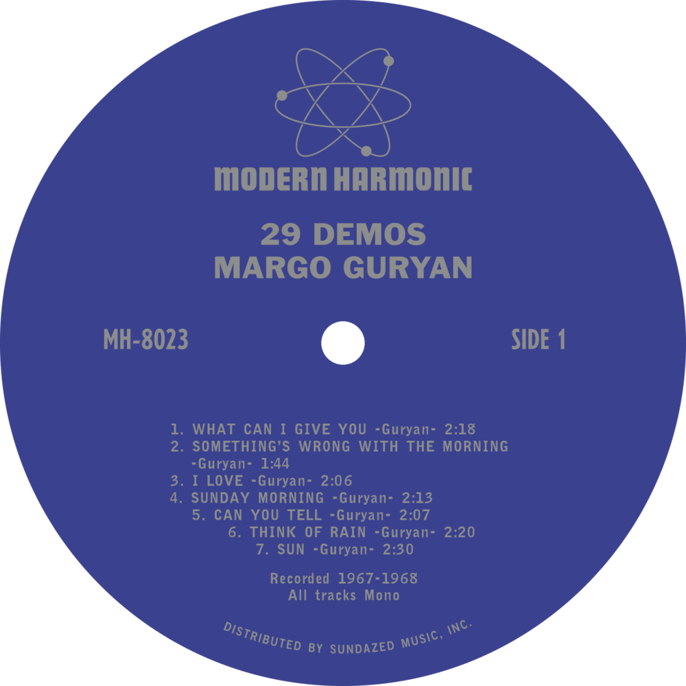 MH 8023 Margo Guryan Labels R2-1.png