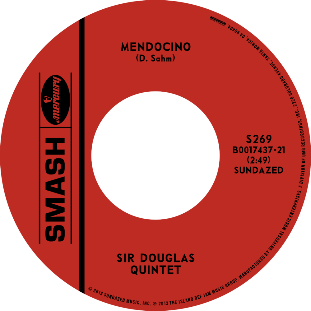 S2-S268 Sir Douglas Quintet Labels REV3-1.png