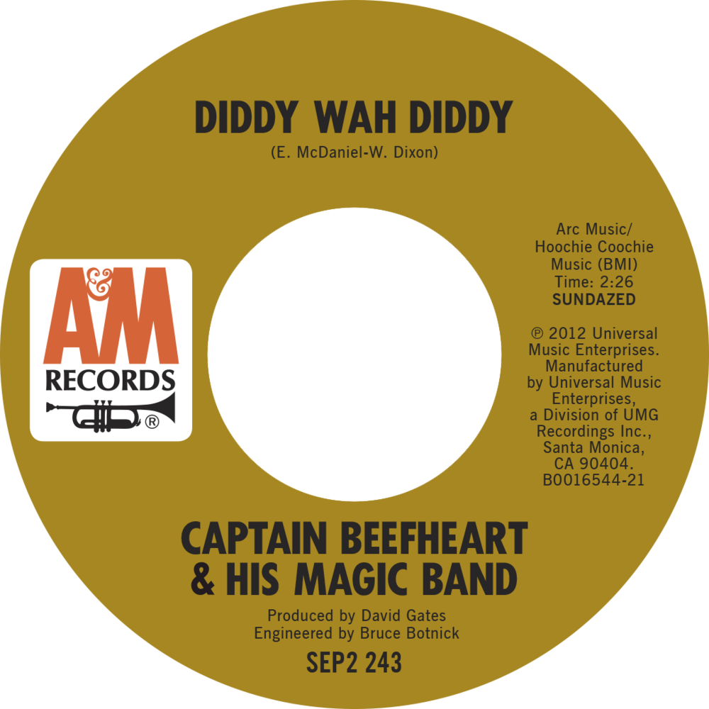 S243 LABELS  Captain Beefheart (approved BK - Universal Rev3)-1.png
