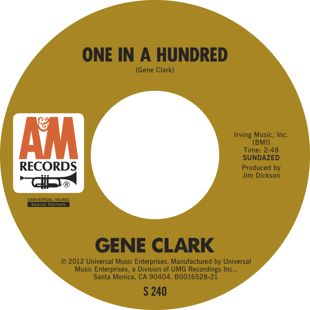 S240 LABELS Gene Clark (approved BK - Universal Rev2)-1.png