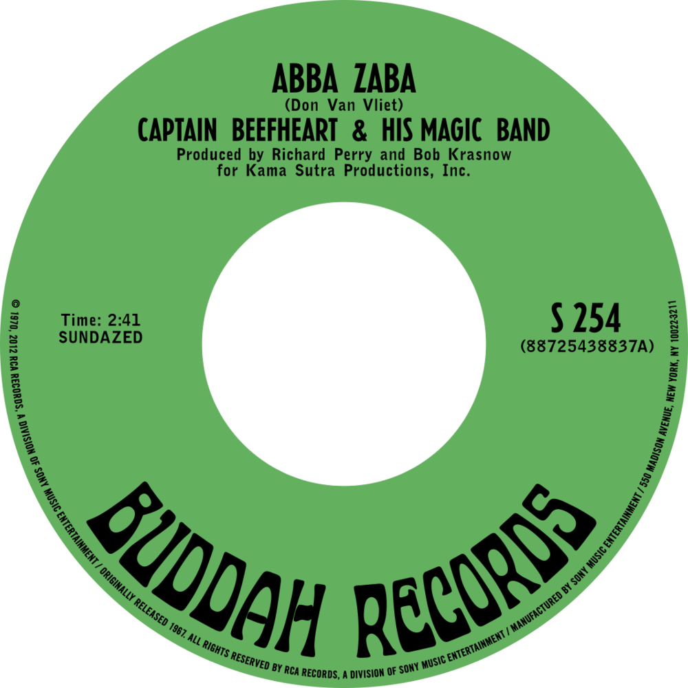 S254 Captain Beefheart Label (Rev3)-1.png