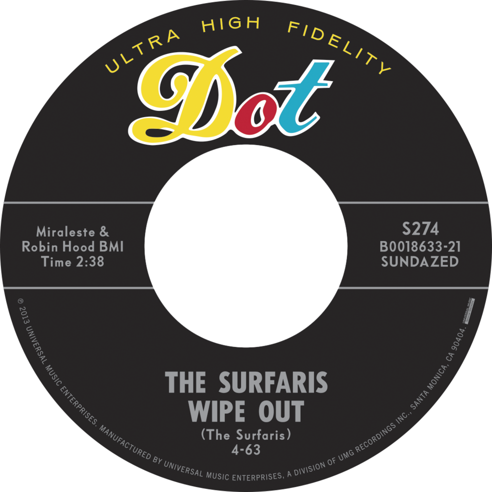 S274 Surfaris Labels-1.png
