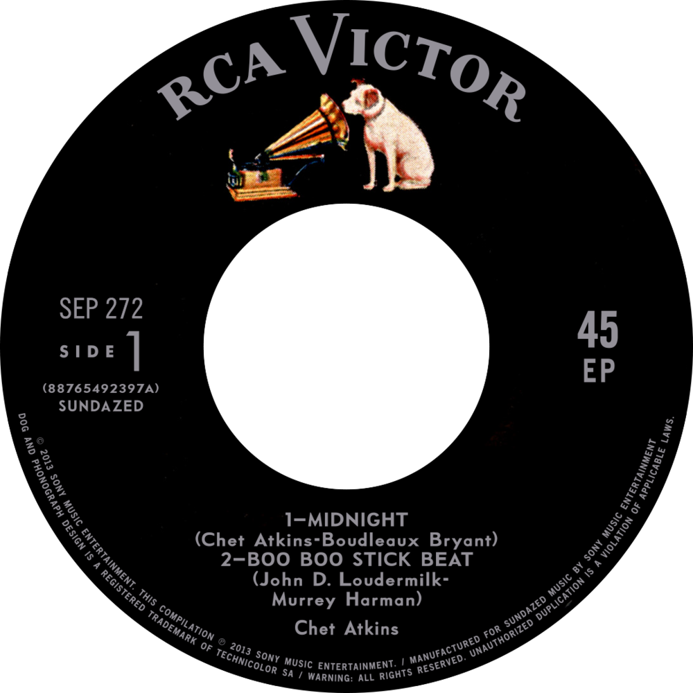 S272 Chet Atkins Labels (Rev1)-1.png