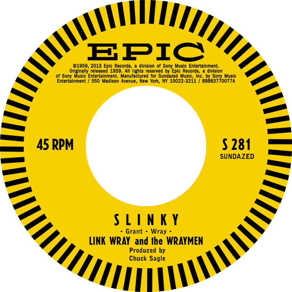 S281 Link Wray Labels REV2-1.png