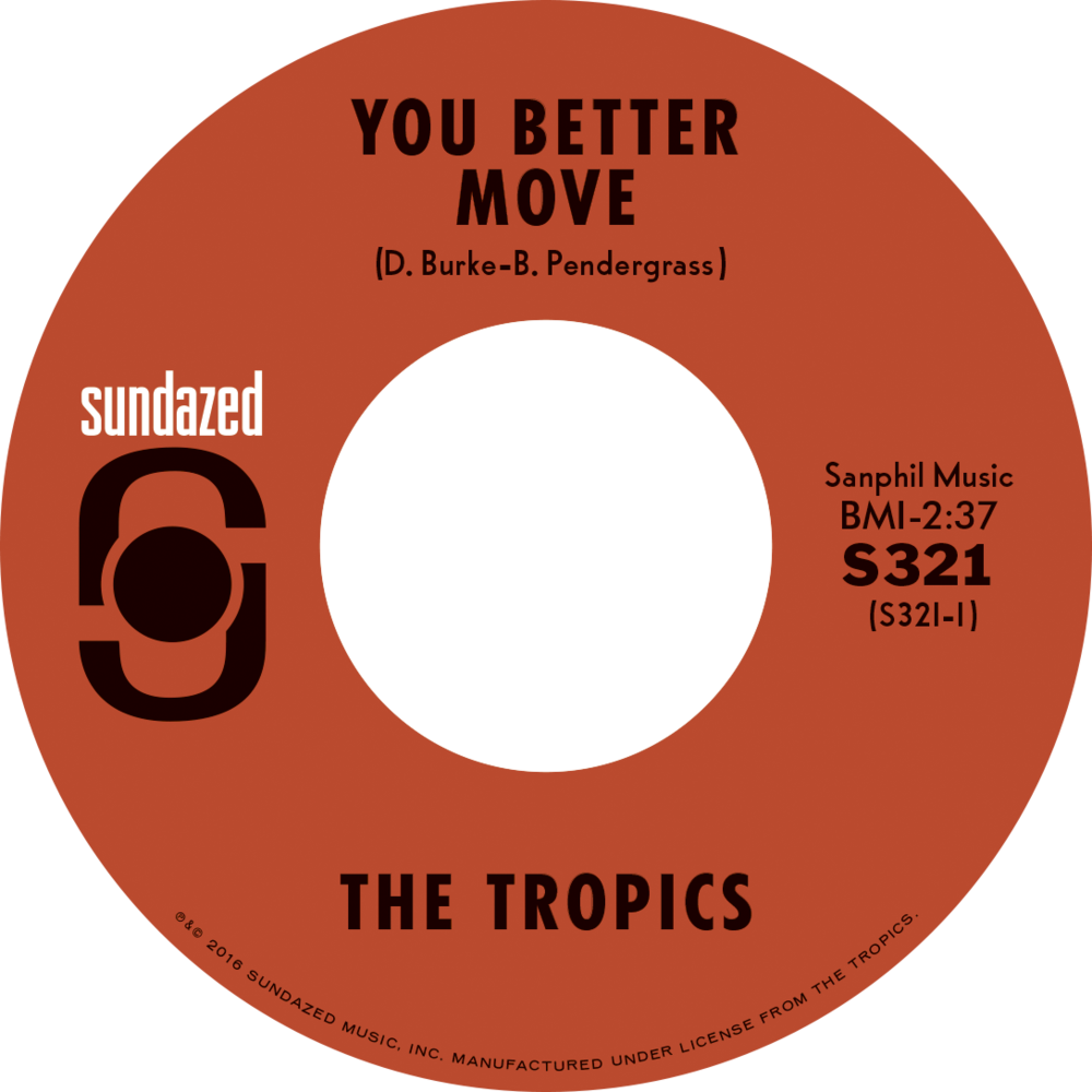 S321 Tropics Labels R1-1.png