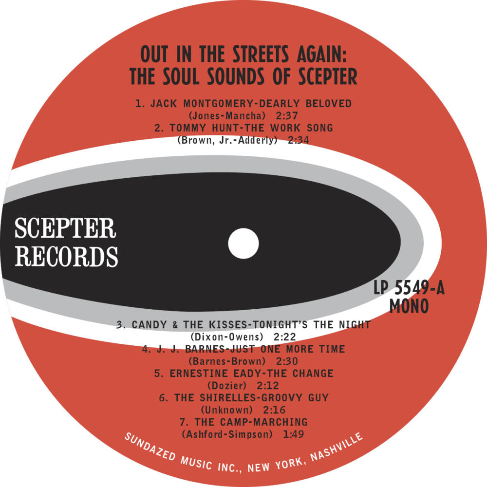 Scepter Labels R4-1.png