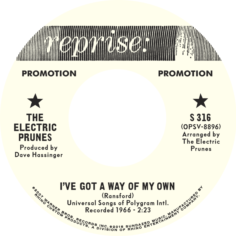 S316 The Electric Prunes - Labels-1.png
