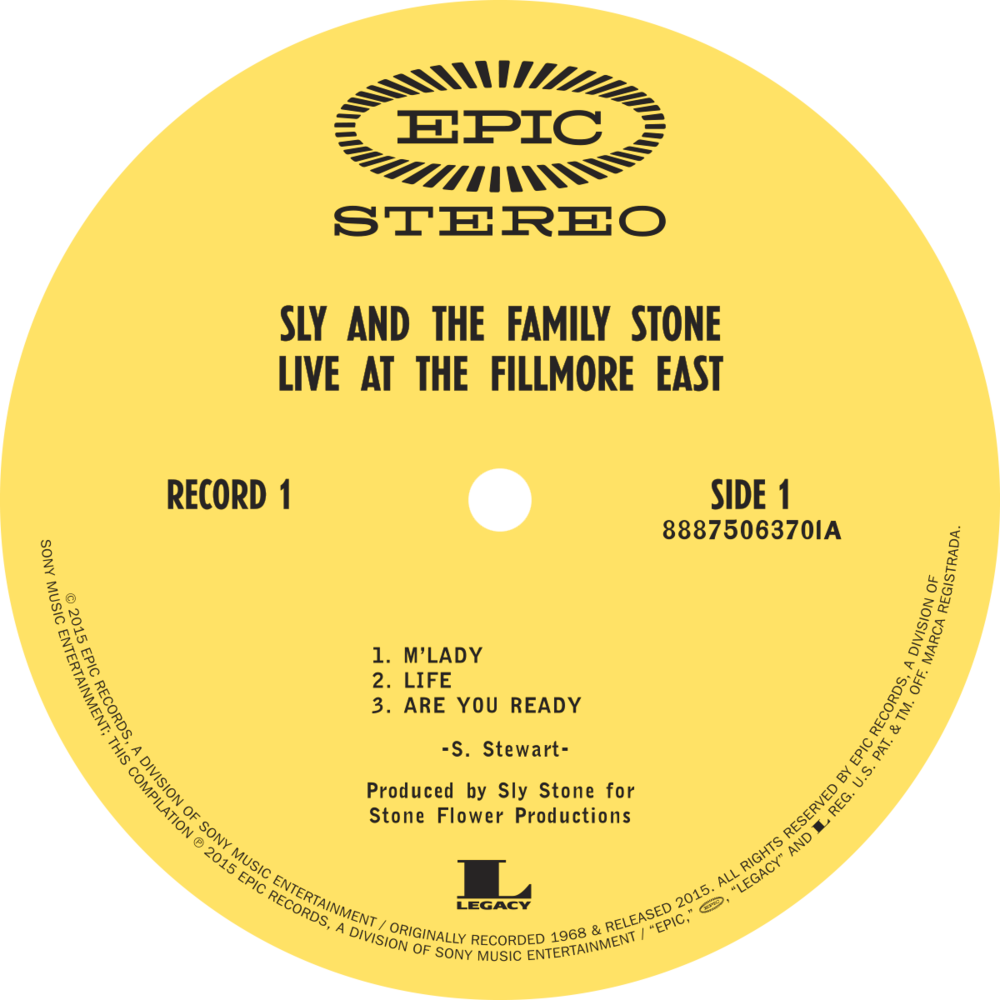 Sony - Sly and the Family Stone Fillmore Labels R6-1.png