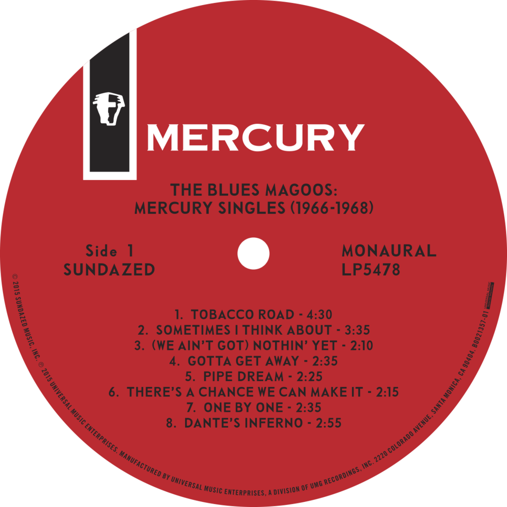 UR1 LP 5478 Blues Magoos Labels-1.png