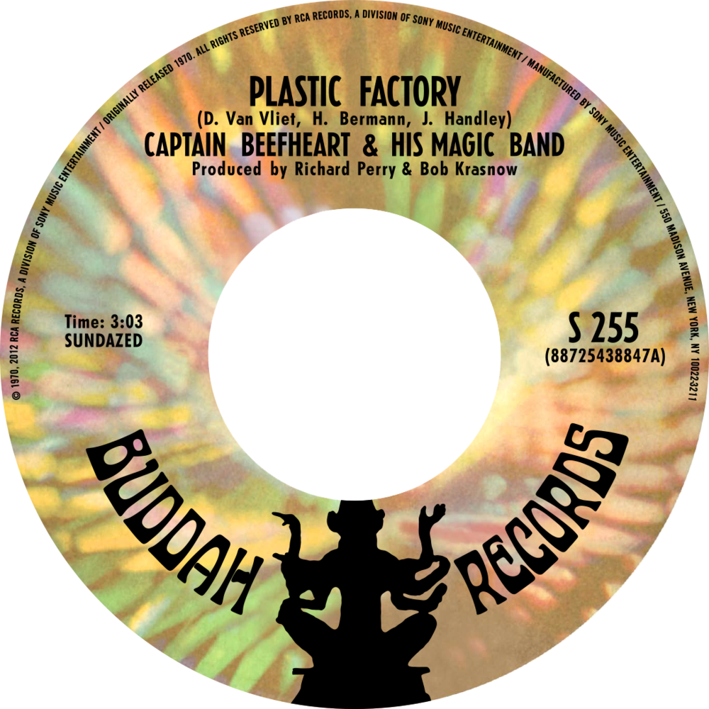 S255 Captain Beefheart Label (Rev2)-1.png