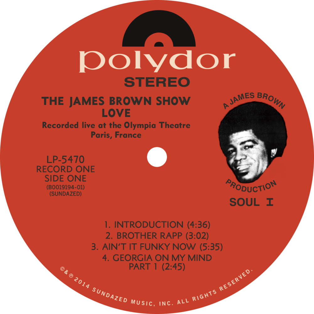 LP 5470 James Brown Labels R2-1.png