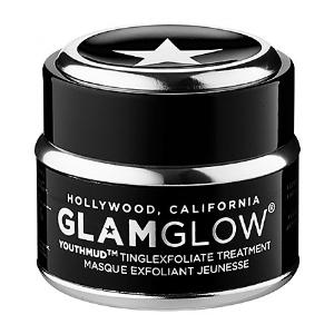 GlamGlow Mud