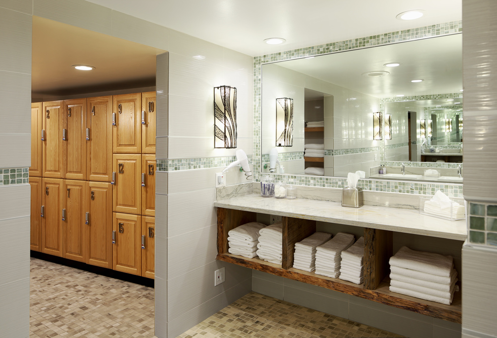 Kitchen And Bath Design Jobs In St Louis Cool St Louis Interior