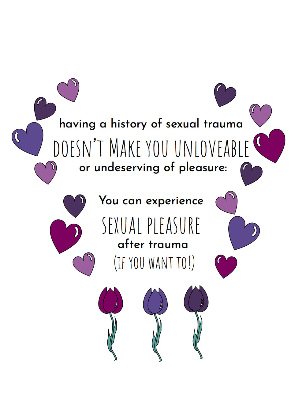 3Healing From Sexual Trauma Thru Pleasure Zine_final (1).jpg