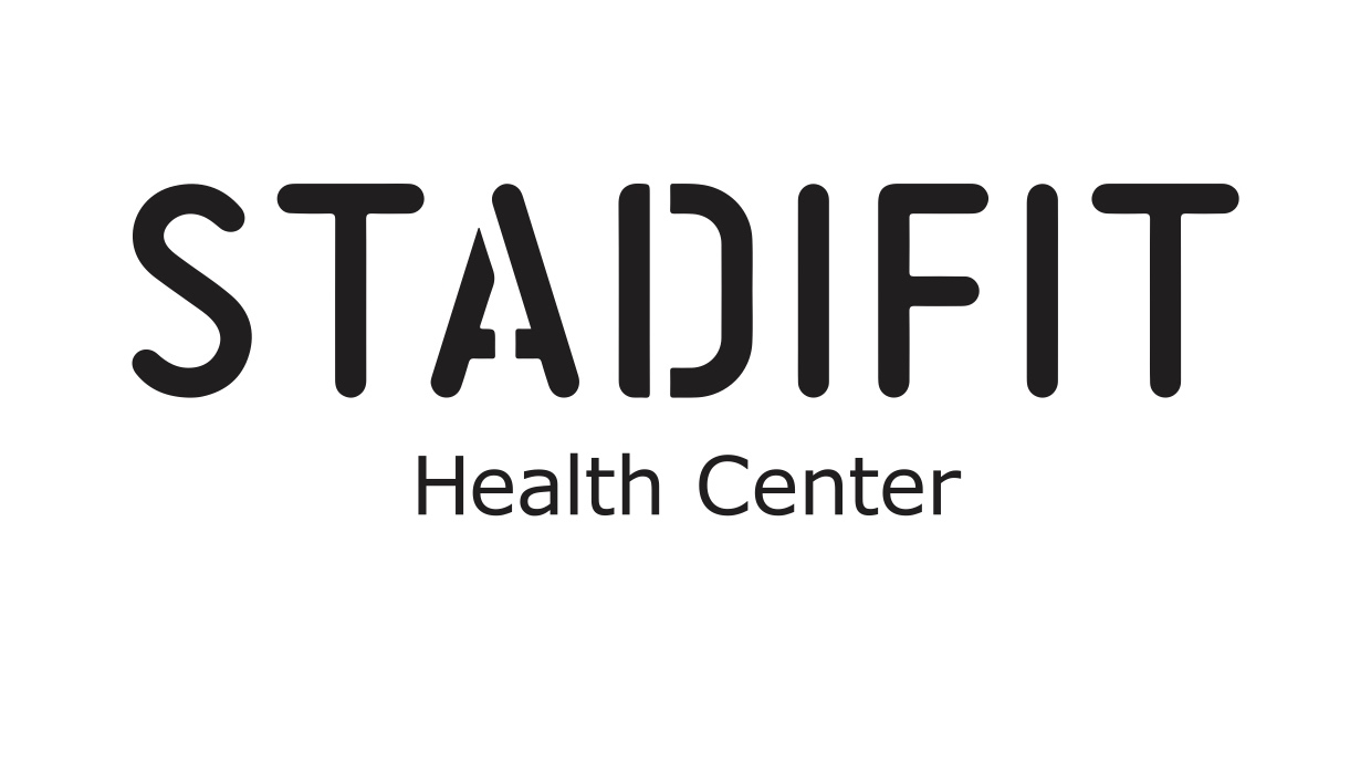 Stadi Fit Health Centre
