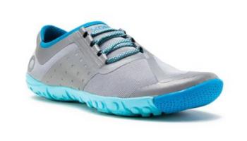 2014 - 2015 Skora Phase 0mm heel drop