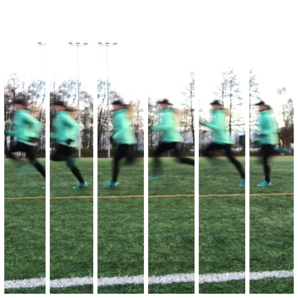 running pose sequence.jpg