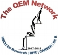 Ed-Research-Logo.jpg